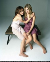 Olsen Twins picture G251413