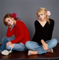 Olsen Twins picture G251415