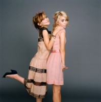 Olsen Twins picture G251416