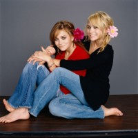 Olsen Twins picture G251417