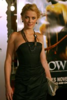 Amber Heard picture G251669