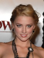 Amber Heard picture G251671