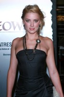 Amber Heard picture G251674