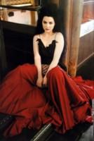 Amy Lee picture G251690