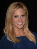 Brittany Snow picture G252008
