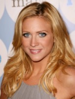 Brittany Snow picture G252009