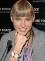 Elsa Pataky picture G254081