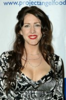 Joely Fisher picture G254209