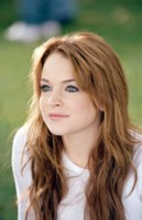 Lindsay Lohan picture G25421