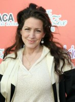 Joely Fisher picture G254211