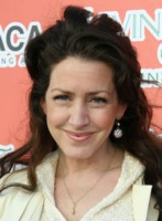 Joely Fisher picture G254212