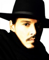 Johnny Depp picture G254225