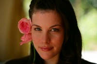 Liv Tyler picture G254278