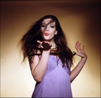 Liv Tyler picture G254282