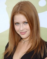 Renee Olstead picture G254539