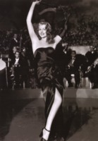 Rita Hayworth picture G254661