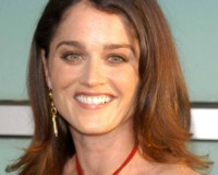 Robin Tunney picture G254664