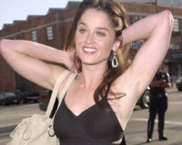 Robin Tunney picture G254665