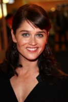 Robin Tunney picture G254670