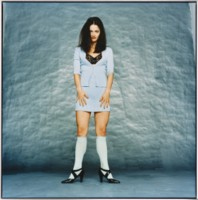 Robin Tunney picture G254677