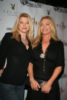 SHANNON TWEED picture G254890