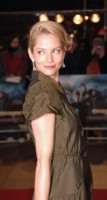 Sienna Guillory picture G254975