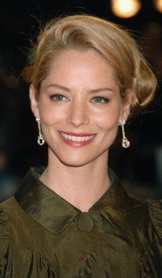Sienna Guillory poster G254976