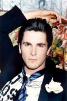 Christian Bale picture G255427