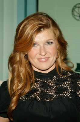 Connie Britton poster G255442