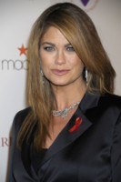 Kathy Ireland picture G255672