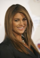 Kathy Ireland picture G255673