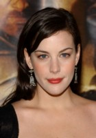 Liv Tyler picture G25573