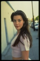 Liv Tyler picture G25584