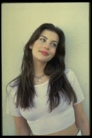 Liv Tyler picture G25591
