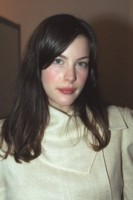 Liv Tyler picture G25592