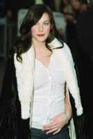 Liv Tyler picture G25596