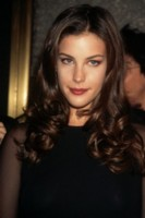 Liv Tyler picture G25598