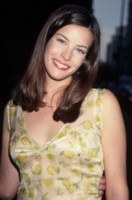 Liv Tyler picture G25599