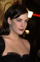Liv Tyler picture G25602