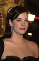 Liv Tyler picture G25603