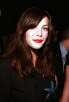 Liv Tyler picture G25604