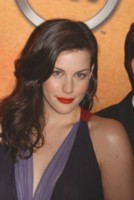 Liv Tyler picture G25605