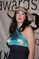 Liv Tyler picture G25606