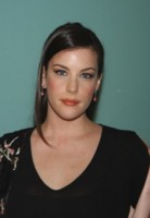 Liv Tyler picture G25607
