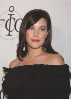 Liv Tyler picture G25608