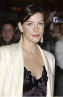 Liv Tyler picture G25609