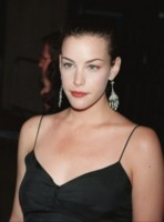 Liv Tyler picture G25610