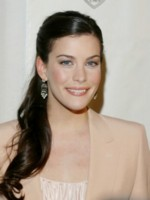 Liv Tyler picture G25612