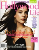 Liv Tyler picture G25615
