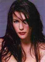 Liv Tyler picture G25623